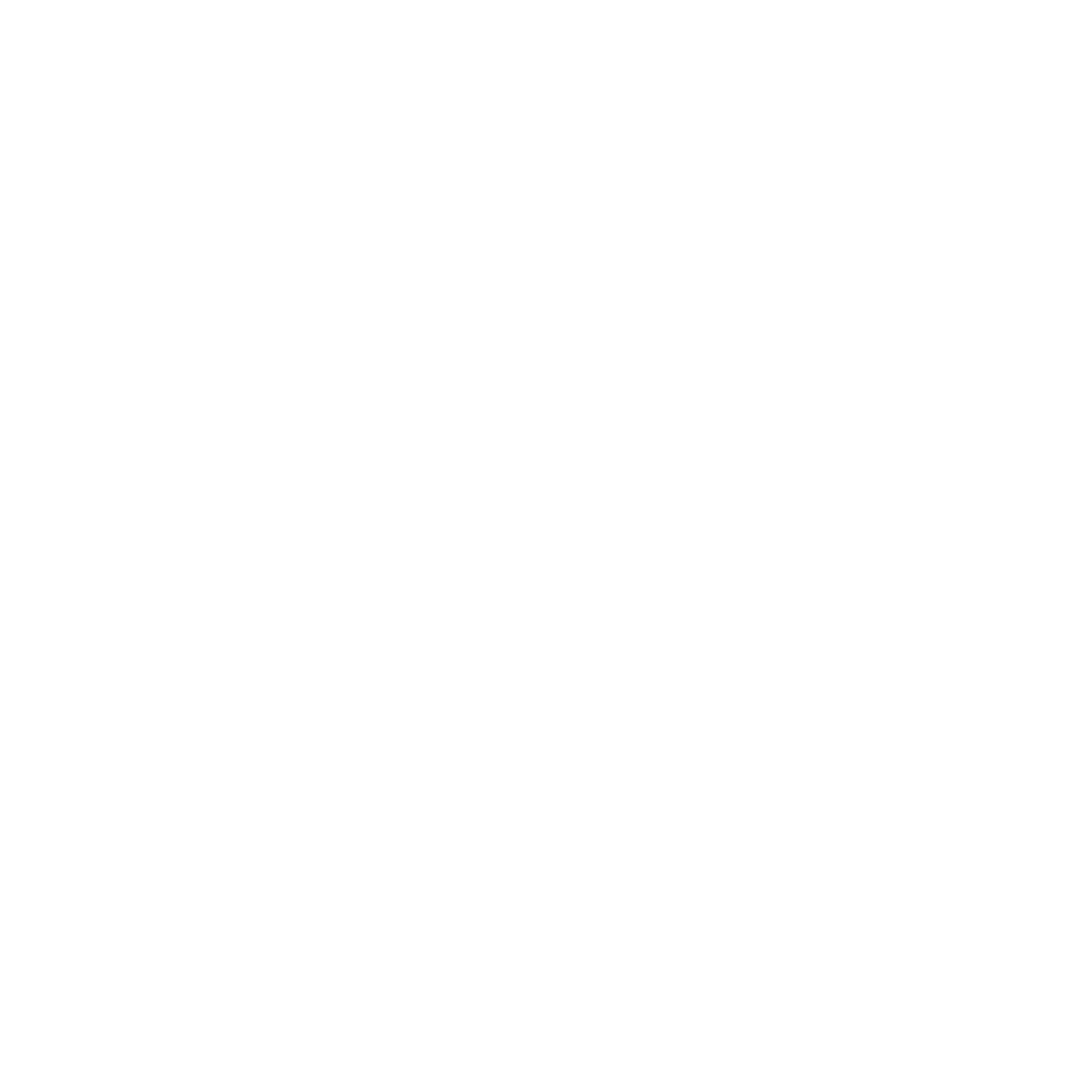 noun_Couple In Love_1403045