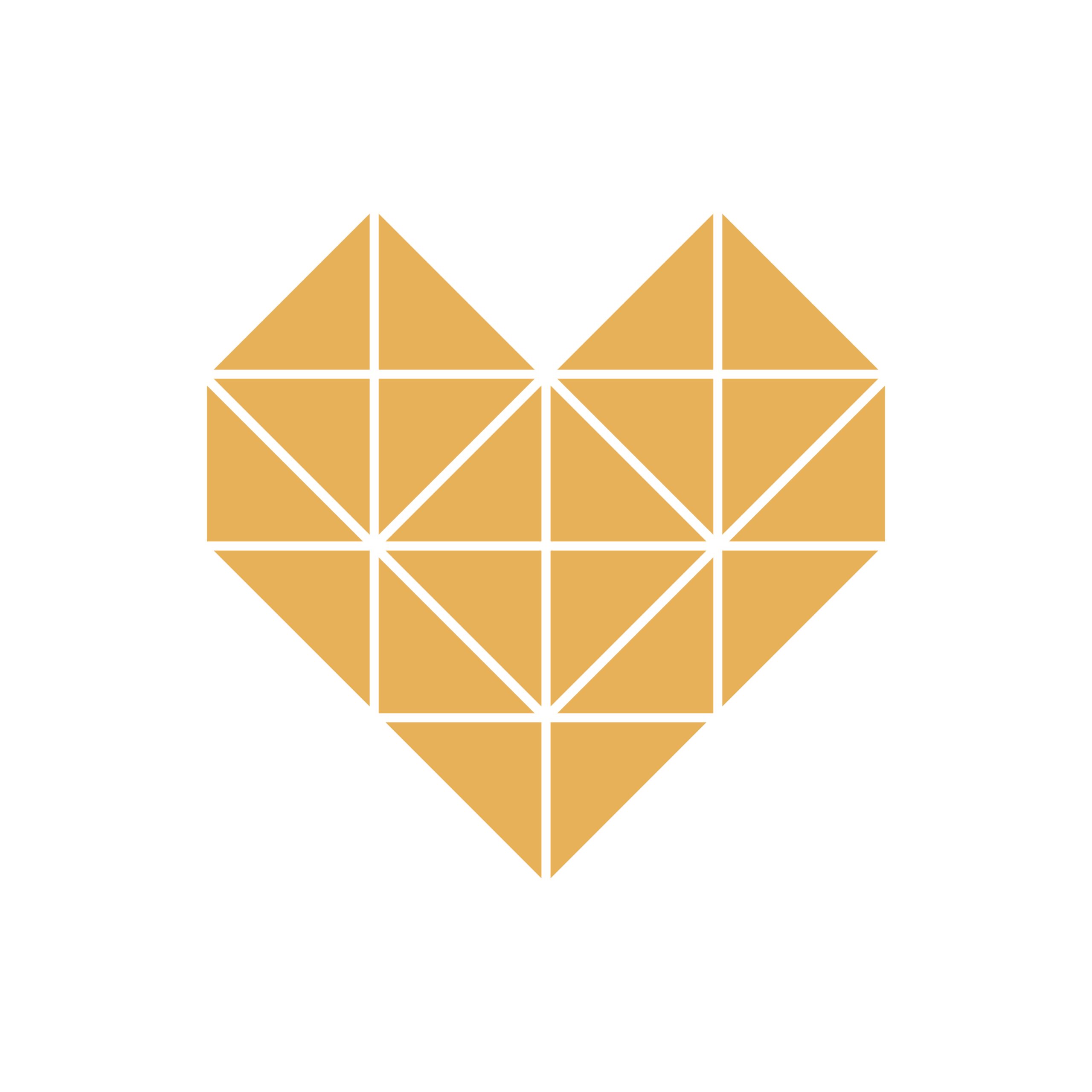 noun_Heart made of triangles_350284 (1)