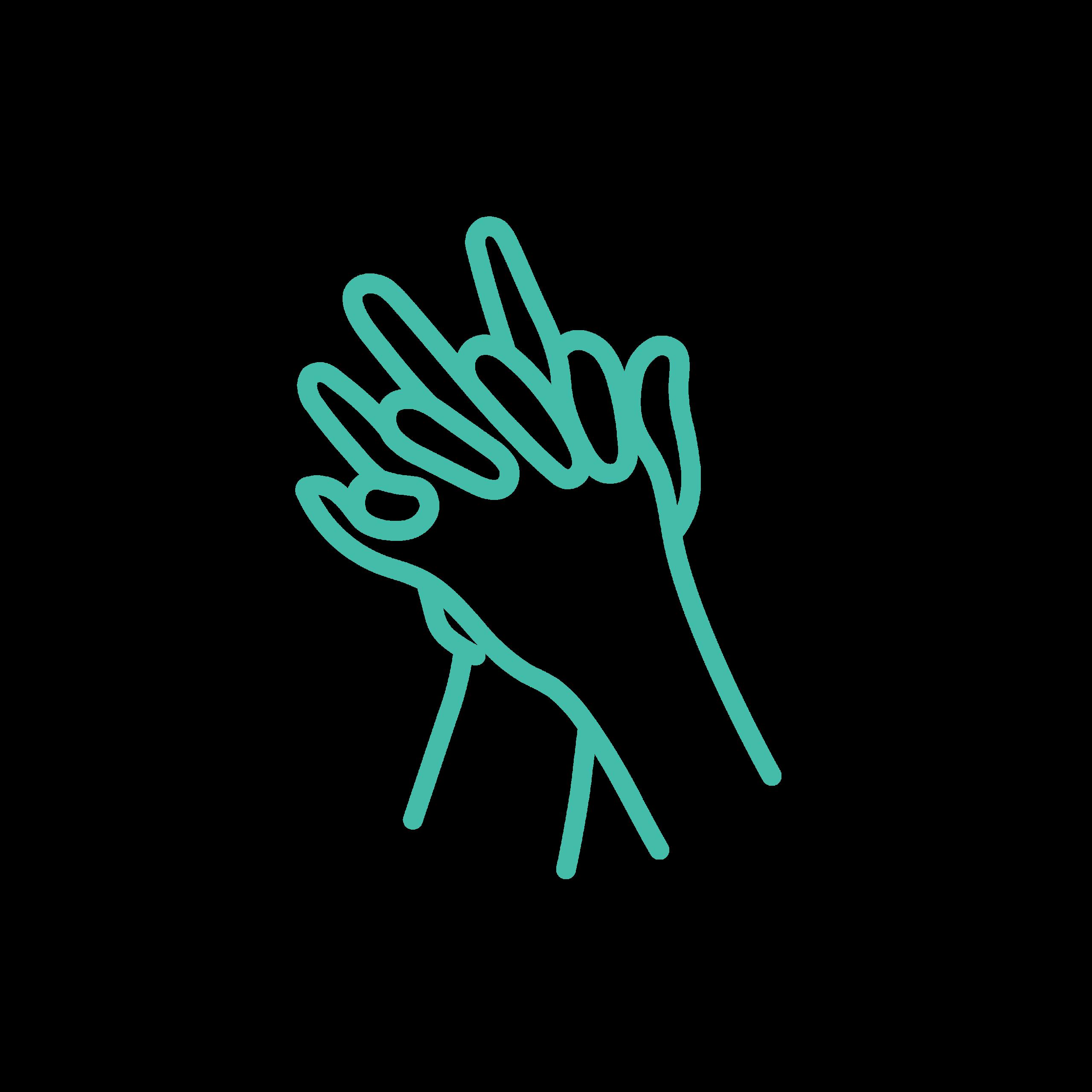 noun_holding hands_3157346