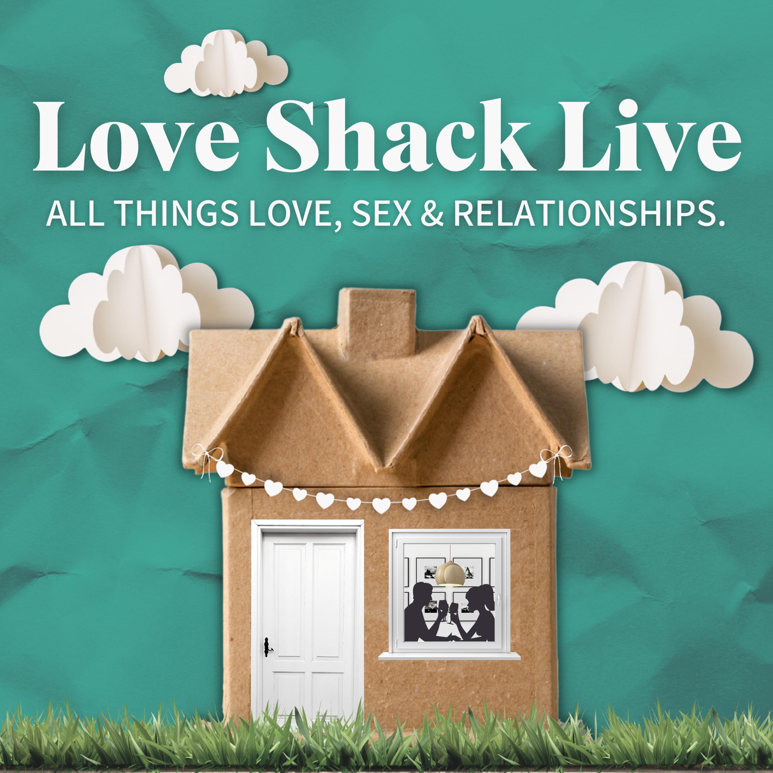 Love Shack Live (24)