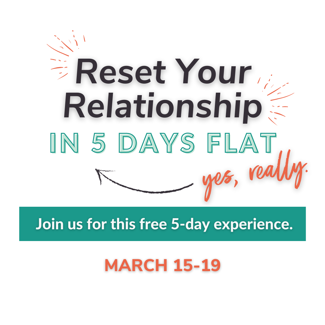 Copy of Reset Your Relationship (15)